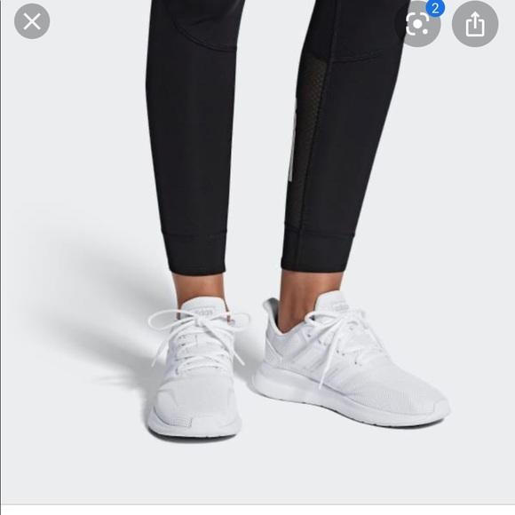 adidas Shoes | Womens Runfalcon In
